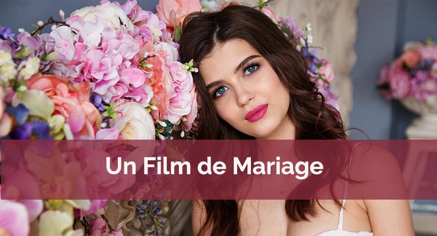 film de mariage malvezin