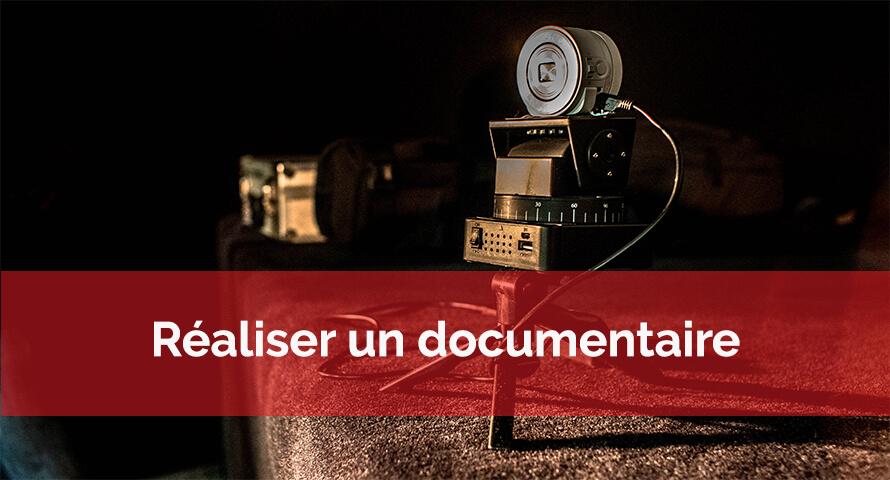 documentaire vidéo michel malvezin